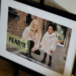 FEARNE BY FEARNE COTTON FOR BOOTS MINICLUB