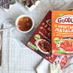 VEGGIE READY MEALS FROM GOODLIFE