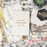 WHAT IT TAKES TO BECOME A PROFESSIONAL BLOGGER