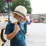 5 TIPS FOR PHOTOGRAPHING CHILDREN THIS SUMMER