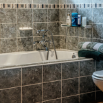HOW TO CHOOSE THE PERFECT BATHROOM TILES