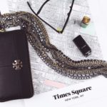 OWN YOUR STYLE WITH PERSONALISED ACCESORIES