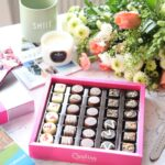 VALENTINE'S DAY GIFT GUIDE FOR EXPECTANT MUMS