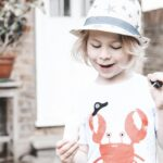 5 SIMPLE ACTIVITIES TO KEEP YOUR CHILDREN ENTERTAINED THIS SUMMER