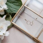 PUSH PRESENT IDEA FROM ONECKLACE || AD