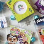 10 GREAT CHRISTMAS GIFTS FOR CHILDREN || AD