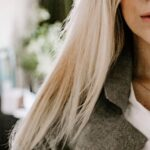 SCANDINAVIAN STYLE INSPIRATION FOR YOUR WINTER WARDROBE || AD