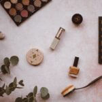 6 GREAT REASONS TO USE ORGANIC EYESHADOW || AD