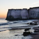 KENT STAYCATION IDEAS FOR AUTUMN AD