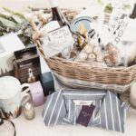 LUXURY CHRISTMAS GIFT INSPIRATION || AD