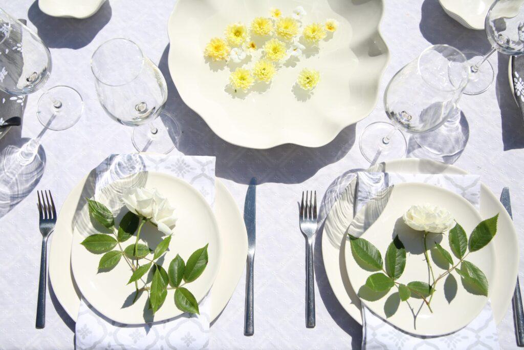 Floret & Arbor by Sophie Conran for Portmeirion