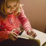 WHY IT IS IMPORTANT TO READ WITH CHILDREN || AD
